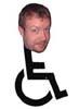 wheelchair_matt