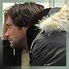 Henry Sherman-Townshend [userpic]