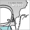 Exploding Dog- Music.