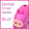 walmartprincess userpic