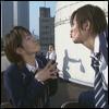 チャーリーちゃん: Nobuta wo Produce- Chuu!?