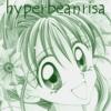 hyperbeanrisa userpic