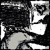 vampyrebat userpic