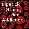 lpstk stns her adctn