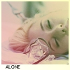alone---made by me