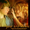 Almost Famous - You Are Home