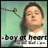 boy_at_heart userpic