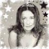 like_a_girl userpic