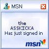 asskicka userpic