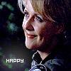 sg1 Sam [Happy]