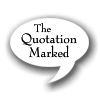 quotationmarked userpic