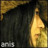 anisvisions userpic