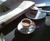 newsya userpic