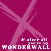 __iicons wonderwall