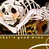 QDS: good wine