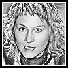 Nadia Romanova