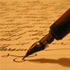 pen, nanowrimo, writing, meep, dnd
