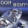 Ekwy: shiny