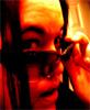 ifadedimage userpic