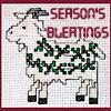 entropy_house: Season's Bleatings