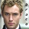 Draco Malfoy [userpic]