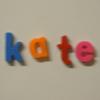 katherine86 userpic