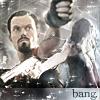 winkingannie: bang