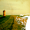 abcs_of_love userpic