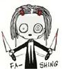 devilishboo userpic