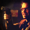 NCIS - Tony's got a guuuun