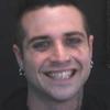 mccrackenway userpic