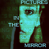 BtVS - pictures in the mirror