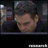 LOCI - research