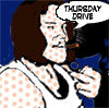 thursdaydrive userpic