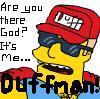 phantasmail userpic