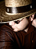 cowboyx userpic