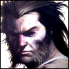 Logan [userpic]