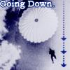 airborneseraph userpic