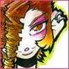 okashichan userpic