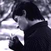 still_on_mars userpic