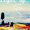 _ignominy_ userpic