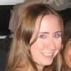 strokeyourbod userpic