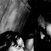 Sirius/Remus [poa]