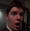 brendizzle userpic