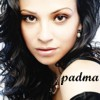 Padma Patil [userpic]