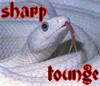 sharp_tounge userpic
