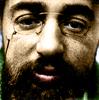 lautrec userpic