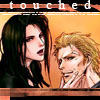 FF7 - Touched