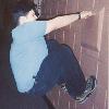 dlynch userpic