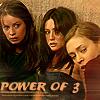 C(power3)-me